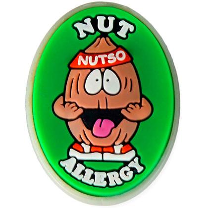 nut allergy bracelet for kids