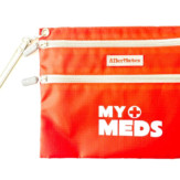 allermates-my-meds-bag-1