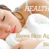 Anti Aging Silk Filled Duvets