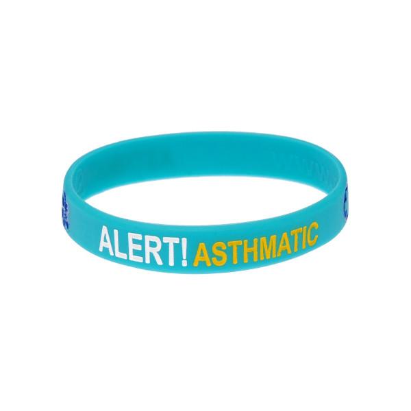 Alert Bracelet Mediband Wristbands