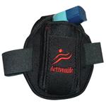 Asthma Inhaler Pouch 2