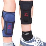 EpiPen AnaPen Twinject Leg Sports Pouch2