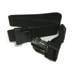 EpiPen Case Waist Belt