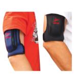EpiPen Holder for Running Sports