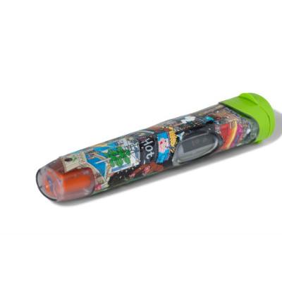 EpiPen Holder for Kids Skin