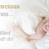 For precious KIds Silk Bedding