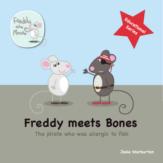 Freddy Meets Bones