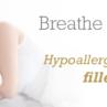 Hypoallergenic Silk Filled Duvets