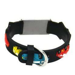Kids-Car-Bracelet