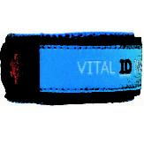 Medical ID Bracelet - Blue