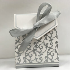 Medical ID Bracelet Gift Box