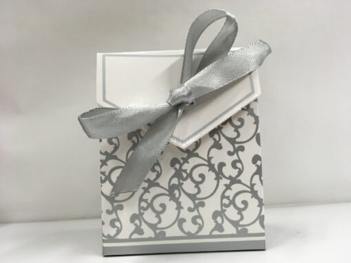 Medical Jewelry Gift Box