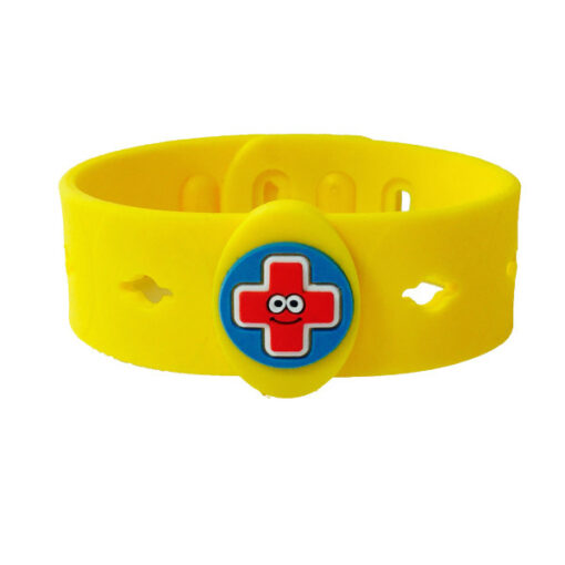 medical charm bracelets