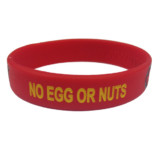 no-egg-or-nuts-wristband-2