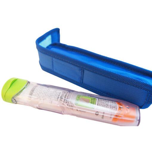 epipen carrier case