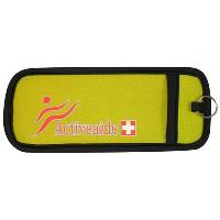 Slimline Lightweight Adrenaline Case 3