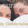 Spoil Yourself Silk Bedding