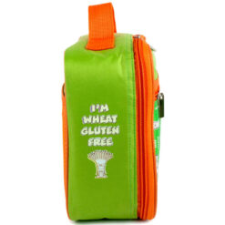 gluten free wheat free