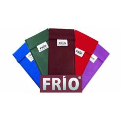 Frio wallet