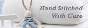 hand-sewn-silk-duvets