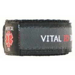 medical identity bracelets