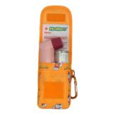 medimates-asthma-inhaler-case-orange inside