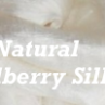 mulberry-silk-filled-duvet