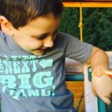 kids-peanut-allergy-wristband