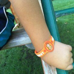Kids Peanut Bracelet