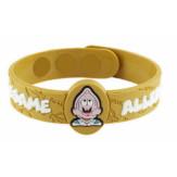 allermates sesame allergy wristbands