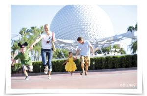 Disney's my allergy kingdom