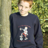boy-sweatshirt-lge