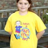 girl-nutfree-tshirt-yel-lge