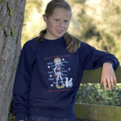 food allergy clothing
