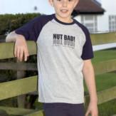 older-boy-tshirt-lge_1138903858