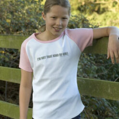 Allergy T-shirts