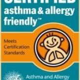 Allergy & Asthma logo