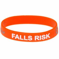 Falls Risk Wristband