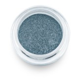 Allergen Free Eye Shadow - Cinderella Blue