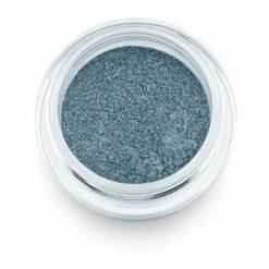 Allergen Free Eye Shadow - Cinderella Blue