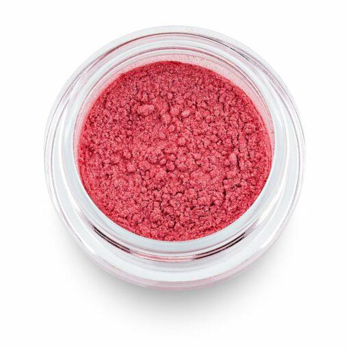 Allergen Free Eye Shadow - Tickled Pink