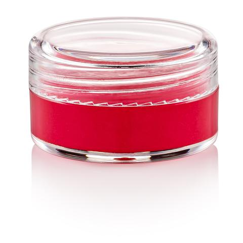 Allergy Friendly Lip Gloss - Candy Pink