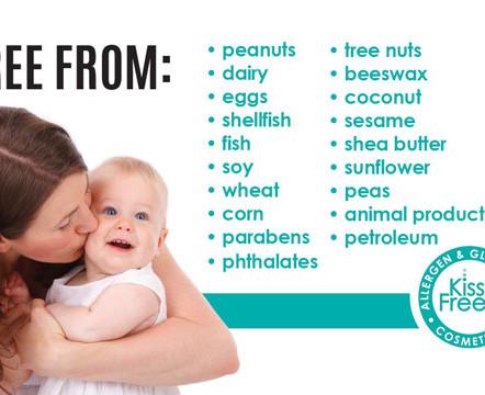 allergens-list