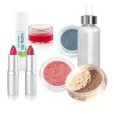Allergy Friendly Makeup