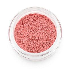 hypoallergenic blush
