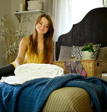 silk-mattress-topper