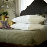 silk-pillows-2