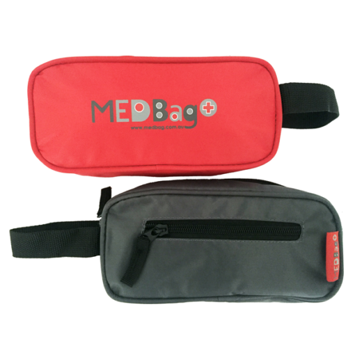 EpiPen Carrying Case