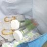 childproof-epipen-case-nefcase-2