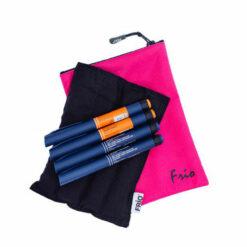 Frío Bag Insulin Cooler